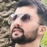 Aju from Shimla | Man | 22 years old | Scorpio