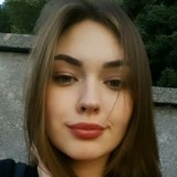 Sandra from New York City | Woman | 22 years old | Gemini
