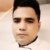 Sonumonupargl from Haldwani   Man   25 years old   Taurus